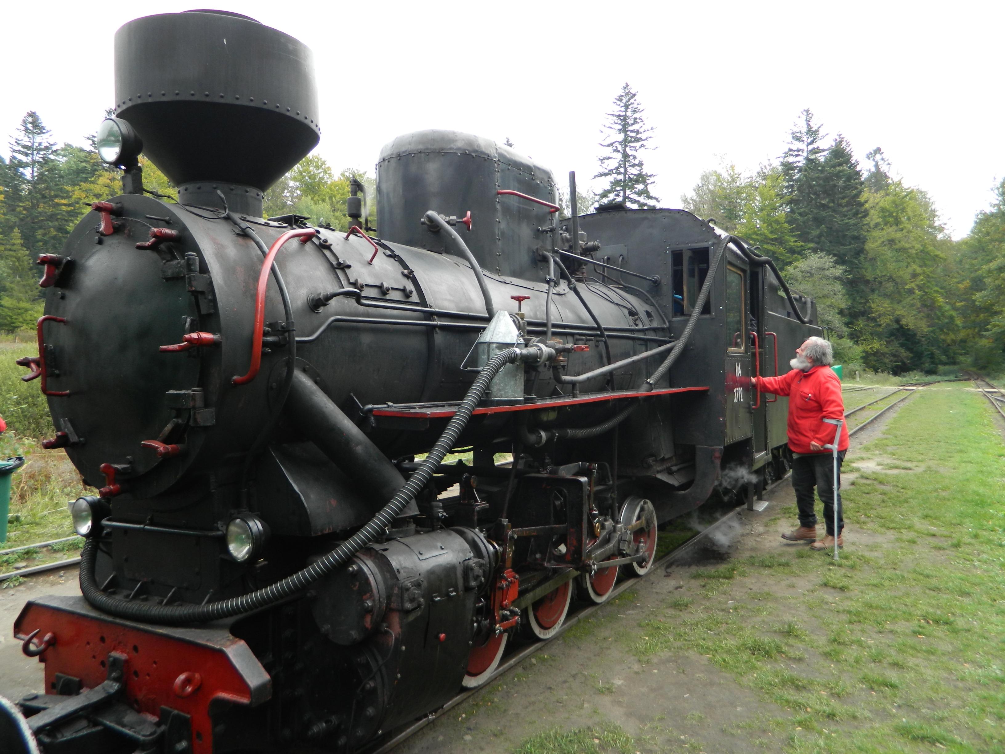DSCN7316