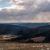 W Górach Sanocko - Turczańskich. Liskowate oraz Kiczera